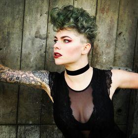 Kate Bryant