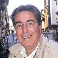 Vito Stampanoni Bassi