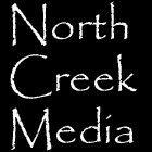 North Creek Media
