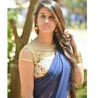 Archana Gowda