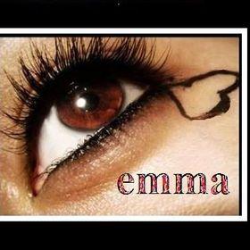 Emma Kara