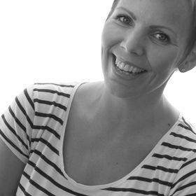 Henna Nyqvist