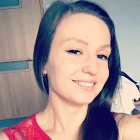 Ewa Korościk