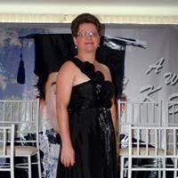 Doris Machado