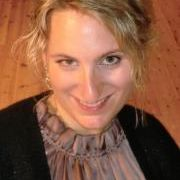 Astrid Lien