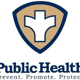 FBC Health&Human
