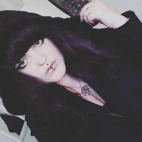 Danielle Jageblad