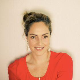 Fernanda | Life On Tellus | Mindfullness + Meditation