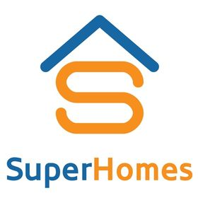 SuperHomes UK
