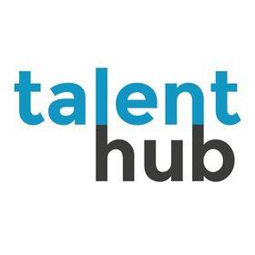 Talent Hub