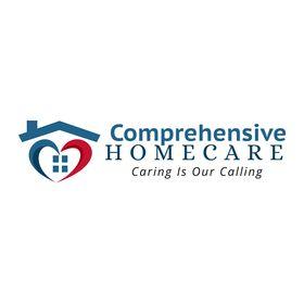 Comprehensive Home Care LLC