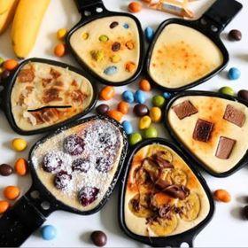 raclette ideen (racletteideen5) - Profile  Pinterest