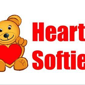 Heartsofties Sweden