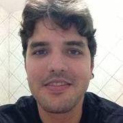 Emanuel Simões