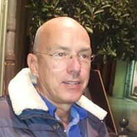 Jacques Dudar