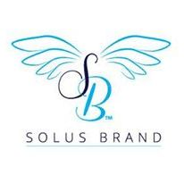 SolusBrand Enterprise Inc