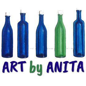Art by Anita