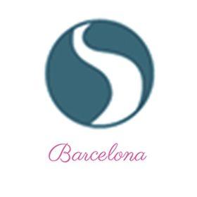 Travelmate Barcelona