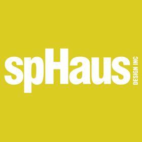 spHaus design