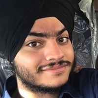 Gurkirat Singh