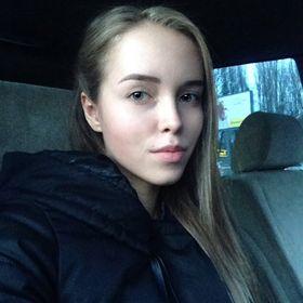 Mochalina Anna Olegovna