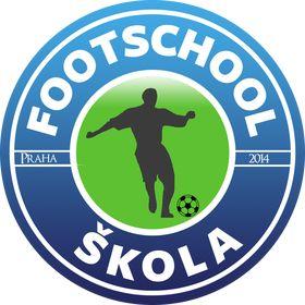 FootSchool Fotbalová škola