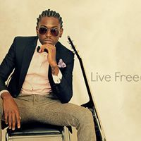 Mfon Bassey
