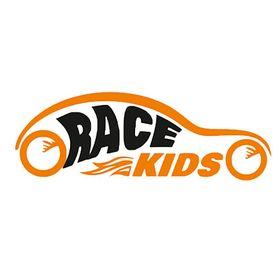 RaceKids Romania