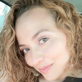 Nancy Arreola