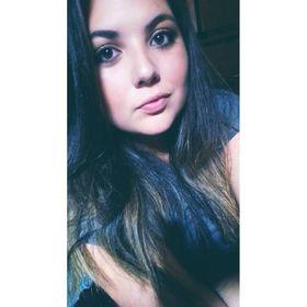 Anitta Crivellaro