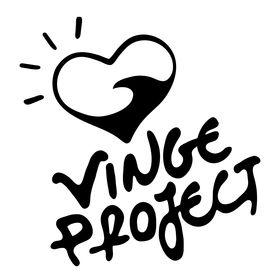 Vinge Project