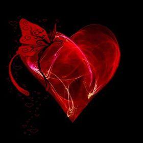 cuore celato