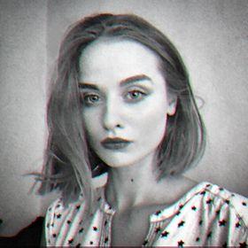 Tatiana Snuff