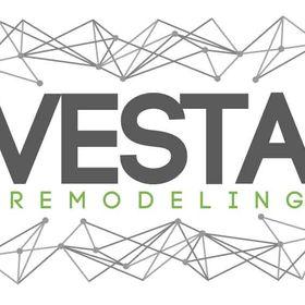 Vesta Remodeling