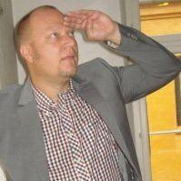 Bengt Persson