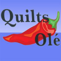 Quilts Ole