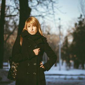 Косарева Анна Павловна