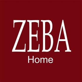 Zeba India