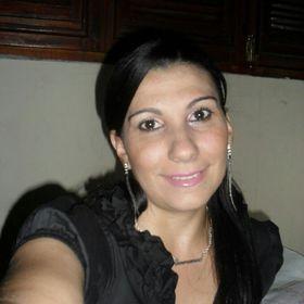 Ane Araujo