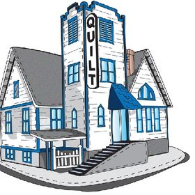 Parkland Parish Quilt Co.