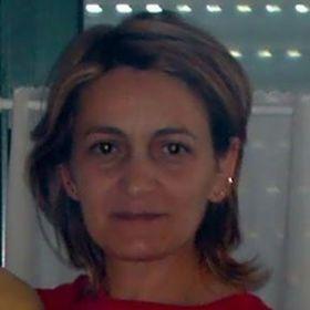Ariane Vic