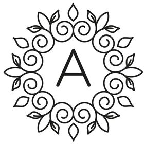 Aqualuzza