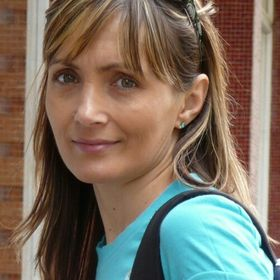 Beata Budna