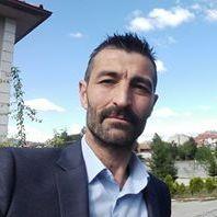 Murat Ipek