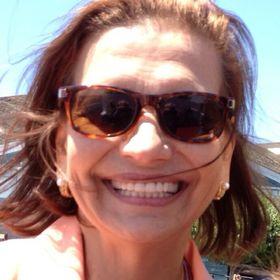 Elizabeth Garrido
