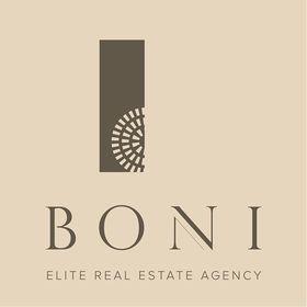Boni Elite Real Estate