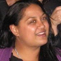 Juanita Kawana