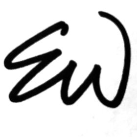 Elise Wagner Fine Art, LLC