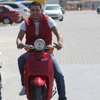 Mustafa The-Rama