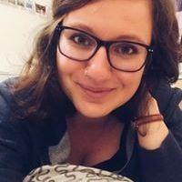 Liselotte Semikolon